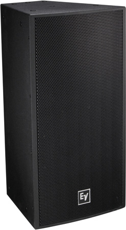 Electro-Voice EVF-1122S 64 Two-Way Full-Range Loudspeaker System