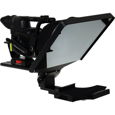 Prompter People FLEX-iPAD2 FLEX 11 Teleprompter for iPAD2