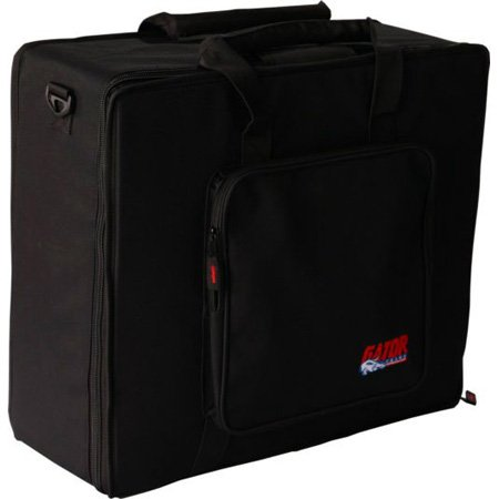 Gator G-MIX-L 1822 Lightweight Mixer or Equipment Case