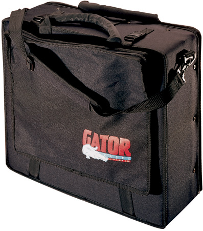 Gator Mixer Bag (1224)