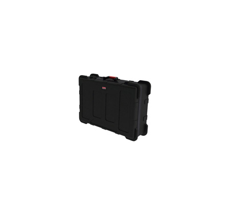 Gator GMIX-2030-8-TSA Mixer Case w/ TSA Latches - 20in X 30in X 8in