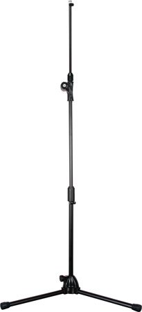Galaxy MST-C90 Standformer Combination Mic Stand With Boom - 90 Inch