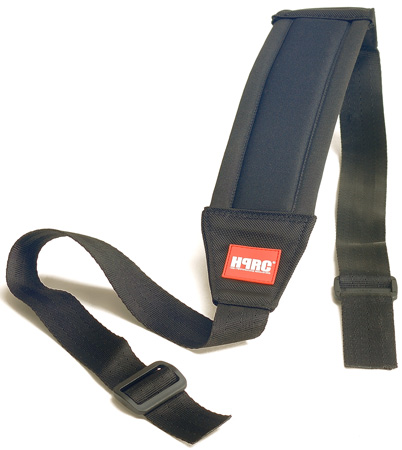 HPRC 4050/4100ST Shoulder strap for HPRC 4050/4100