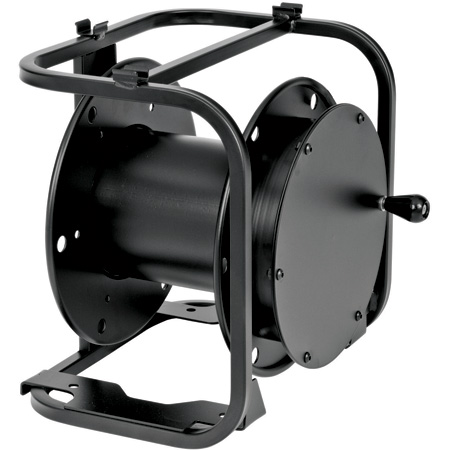 AV-1 AV Series Cable Reel With Casters