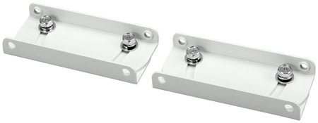 TOA HY-WM1W Wall/Ceiling Mounting Bracket (White)