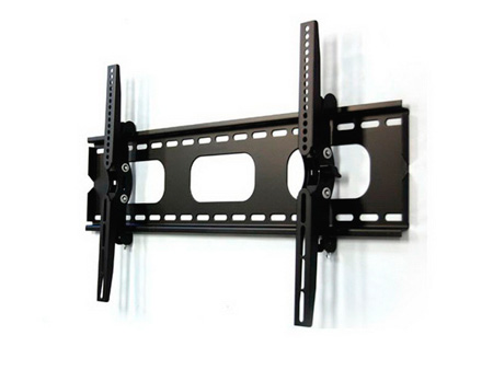 iStar WT-3260BC Monitor Wall Mount for 32 to 60 Inch LCD Plasma TV