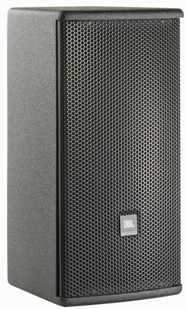 JBL AC18/95 Compact 2-way Loudspeaker with 1 x 8 Inch LF