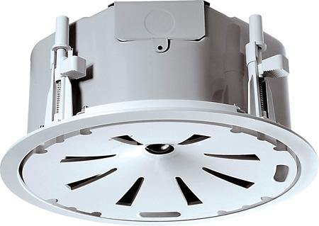 audio jbl ceiling speaker discount leviton jblspeakers home theater speakers media ceilings in automation