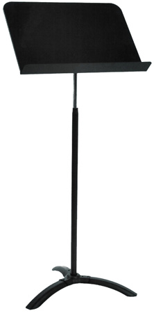Hamilton KB95E Music Stand - 2 Pack