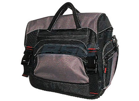 Kaces Gig Bag 17 x 14 x 5 in