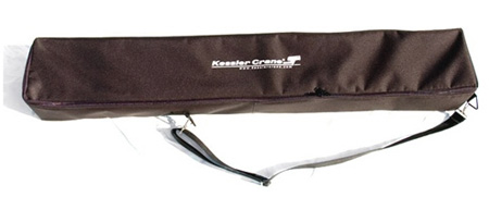 Kessler KC-Lite 8.0 Camera Crane Case