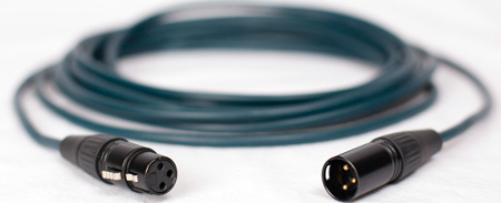 Line 6 L6 Link Cable - Medium 20-foot high-quality AES/EBU Cable