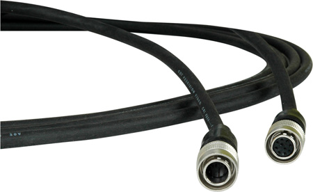 Sony Equivalent CCA7/2MUS Connecting cable for Sony RM-M7G & RCP-TX7  7Ft