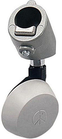 Manfrotto 018 Casters for Air Cushioned Baby Light Stands Set of 3