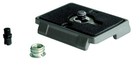 Manfrotto 200PL Accessory Quick Release Plate