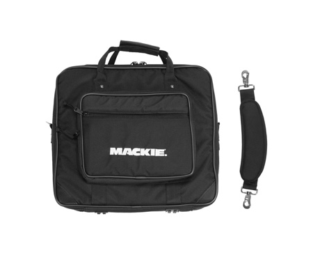 Mackie 1402-vlz bag Mixer Bag for 1402-VLZ3 and VLZ Pro