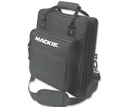Mackie PROFX8-BAG Carry Bag for ProFX8v2 Mixer