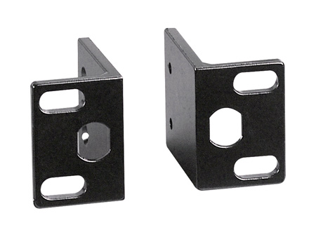 Mipro FB-72 Rack Mount Kit for 2 Half-rack ACT Receivers