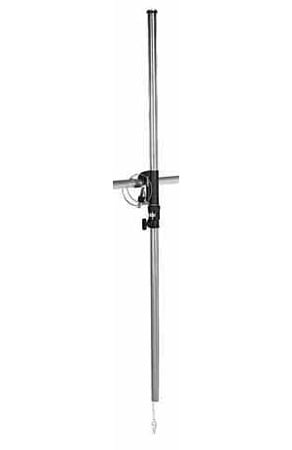 Matthews 429672 Telescoping Hanger Single Extension 6 Ft. (1828mm)