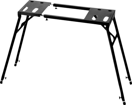 On Stage OSS-KS7150 Platform Style Keyboard Stand