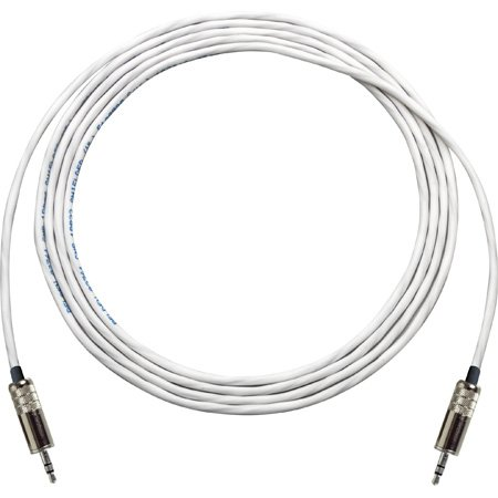 Plenum Audio Cable MPS-MPS 200ft.