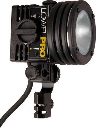 Lowel P2-10 Pro-Light