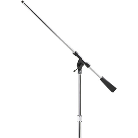 Atlas PB15CH Fixed Length Boom Chrome 3/4 lb Counterweight