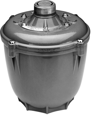 Atlas PD60A Compression Driver 60 W 16 Ohms