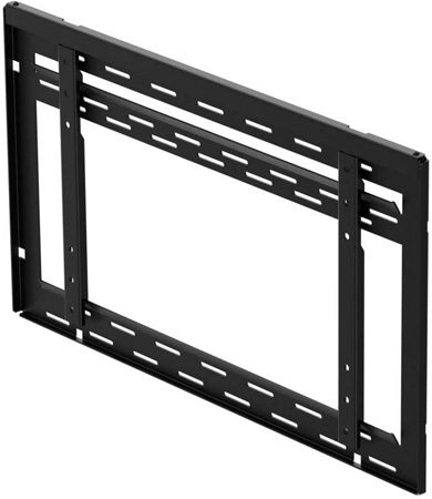 Peerless DS-VW650 Ultra Thin Flat Video Wall Mount