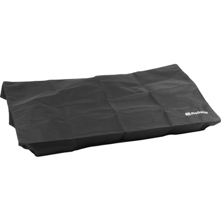 PreSonus SL1642-2XCOVER Dustcover For Two StudioLive Mixers