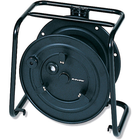 Canare R380D Cable Reel