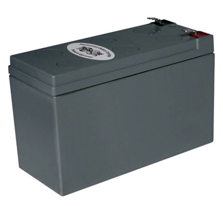 Tripp Lite RBC51 UPS Replacement Battery