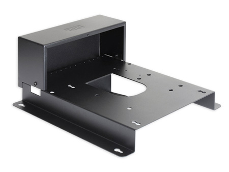 Radio Design Labs HD-WM1 HD Series Wall Mount Bracket