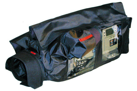 Porta-Brace RS-25 Rain Slicker