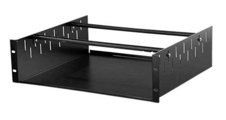 Chief TR-4 4 Space Trap Shelf