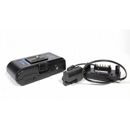 Core SWX PB70-T2I Li-Ion PowerBase 70 for Canon T2i/T3i - 12in