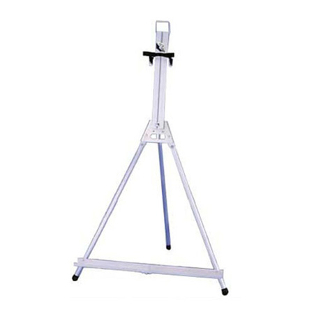 Table Easel With Autolock