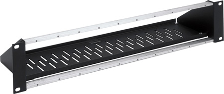 UCP Cable Tray