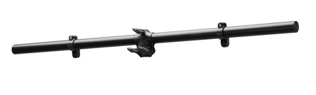 Ultimate Support LTB-48B Lighting Crossbar