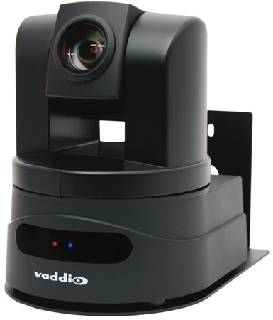 Vaddio 999-6946-000 WallVIEW HD-19 DVI/HDMI