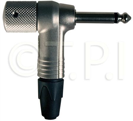 Rapco VCABLE250 Volume Control Cable (10 Ft.)