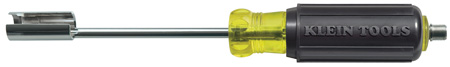 Klein Tools VDV312-012-SEN Cushion Grip Insertion/Extraction Tool