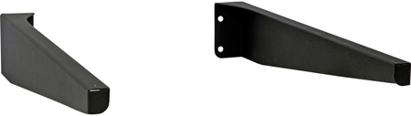 VMP DVR-WA Wall Arms For lock Boxes