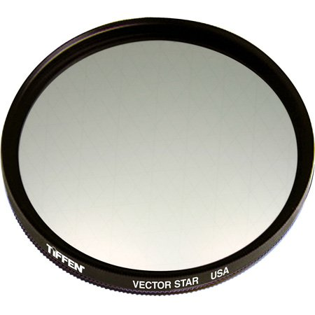 Tiffen 72mm Vector Star