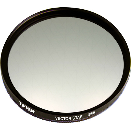Tiffen 62mm Vector Star