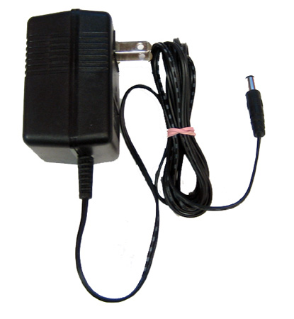 ATI Wall Mount Power Supply