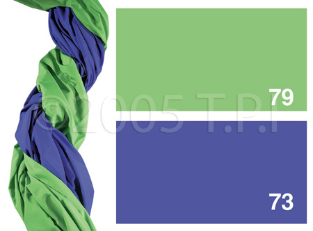 Westcott 5879 Masterpiece Muslin Background 10 Ft x 24 Ft Sheet - Chromakey Green
