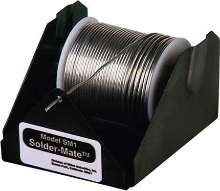 Weller SM1 Solder-Mate Dispenser