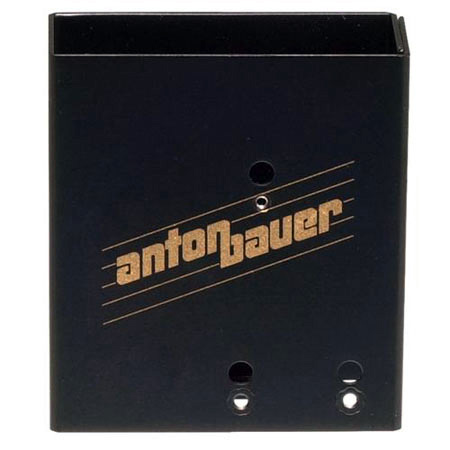 Anton Bauer WRB-200 Wireless Receiver Box