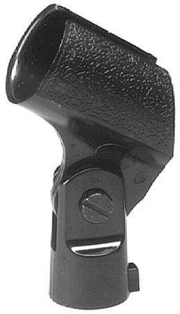 WindTech MC-6 Standard Tapered Slip-In Type Mic Holder
